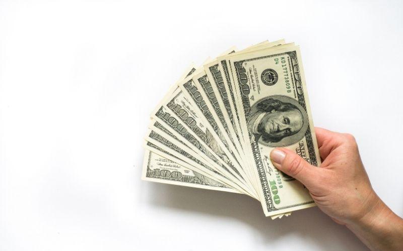 Money - SupermomGlobal
