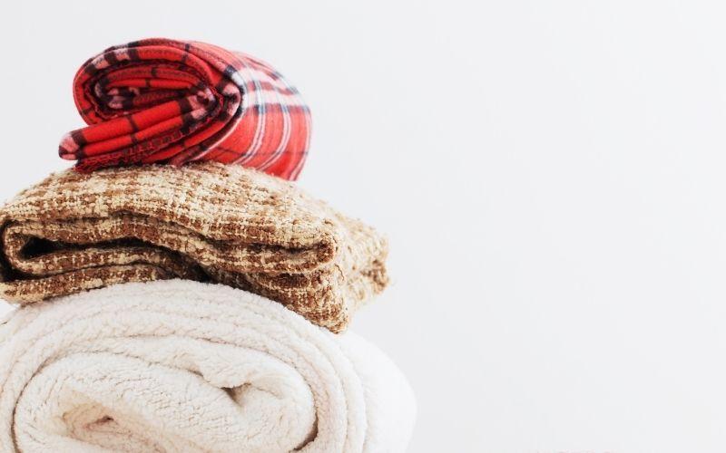 Items to keep you warm - SupermomGlobal