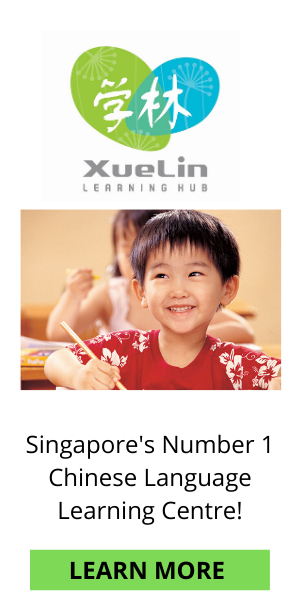 Xuelin Learning Hub Ads - SuperMomGlobal