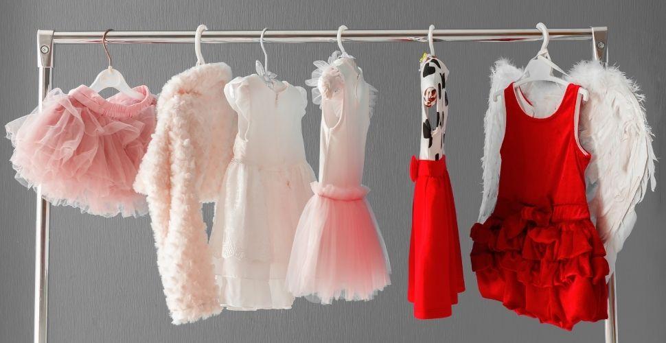 Baby Dresses - SupermomGlobal