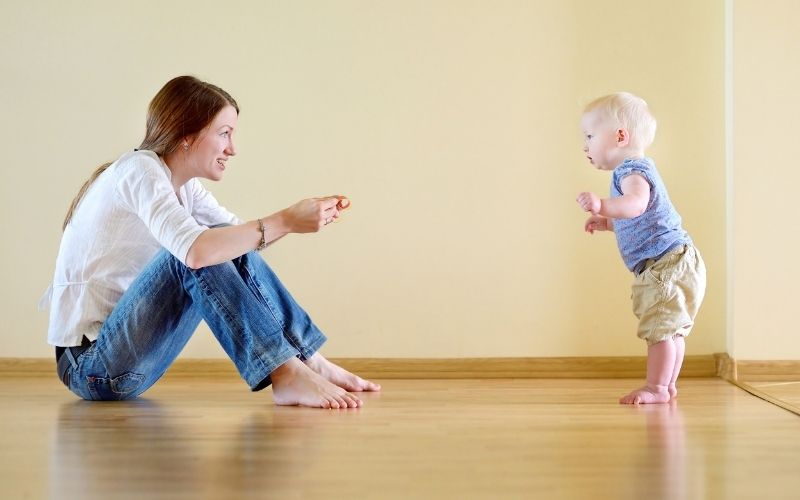 All About Home Safety and Your Baby - SupermomGlobal