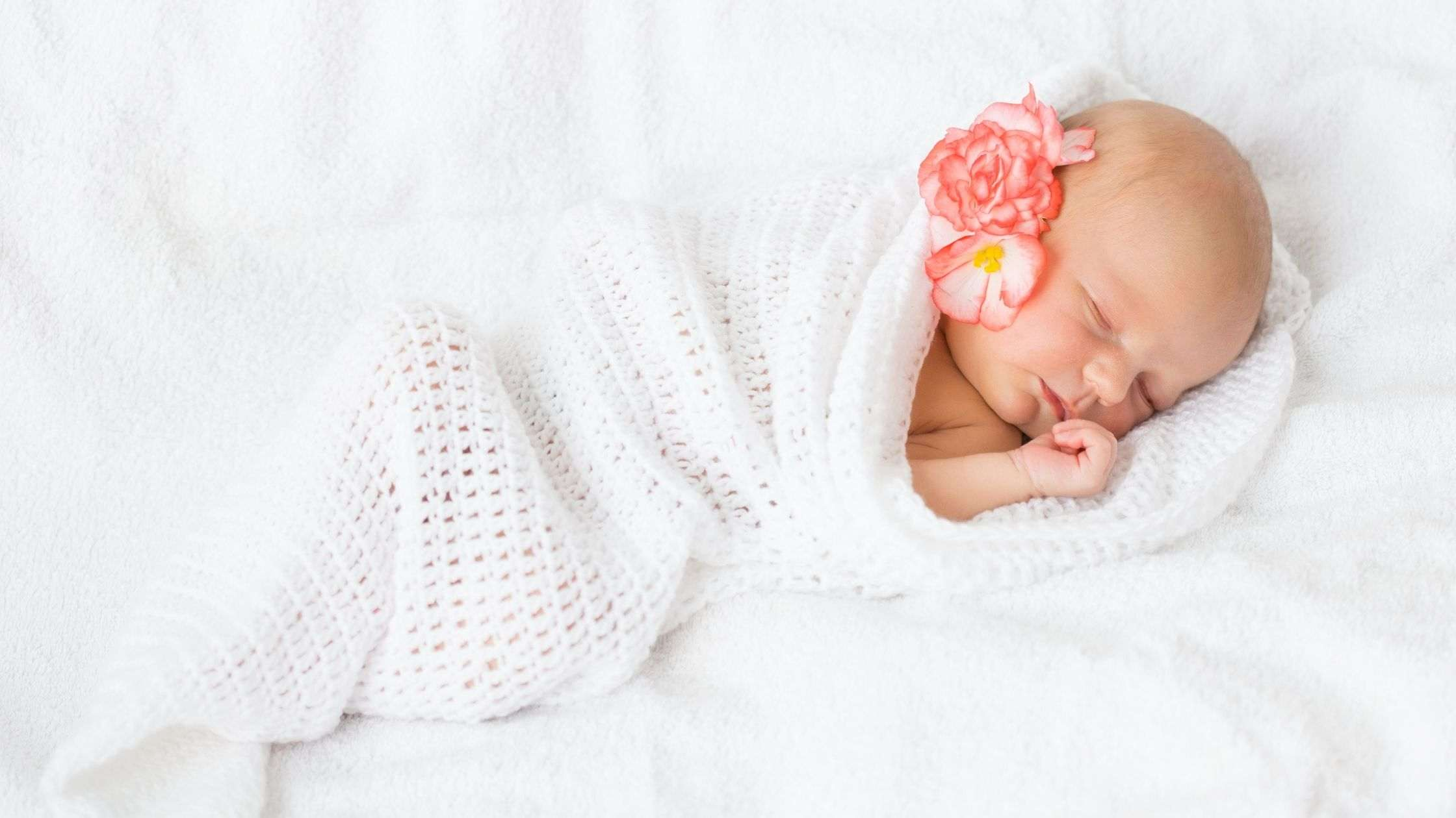 Baby Sleep Tips - Some Tricks For The Transition - SupermomGlobal