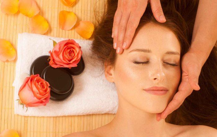 Art of Massaging - SupermomGlobal