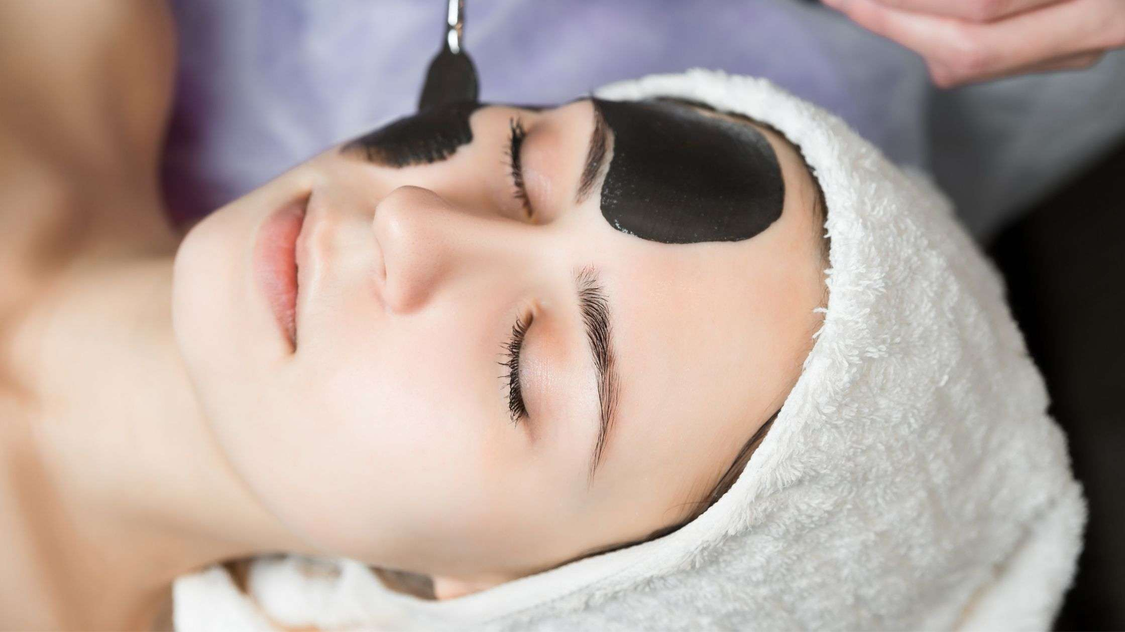 DIY Skin Care - SupermomGlobal