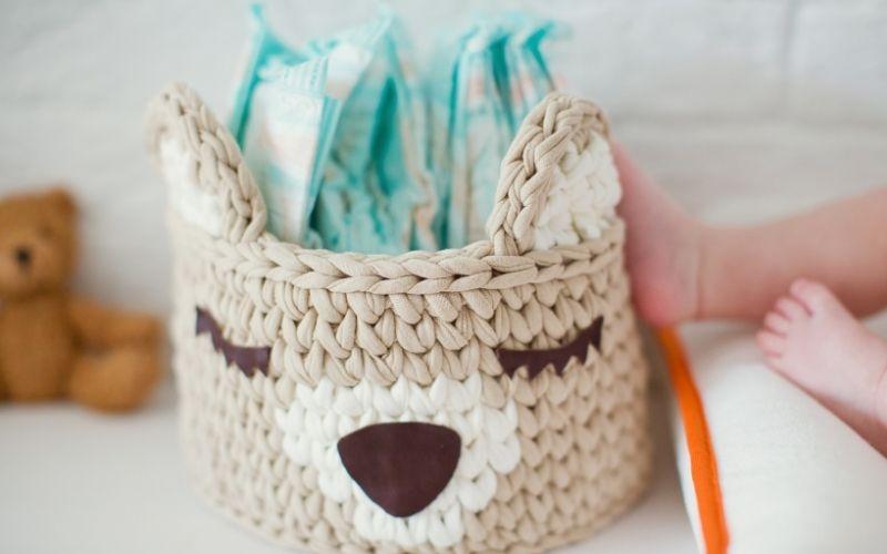 Diaper Bags - SupermomGlobal