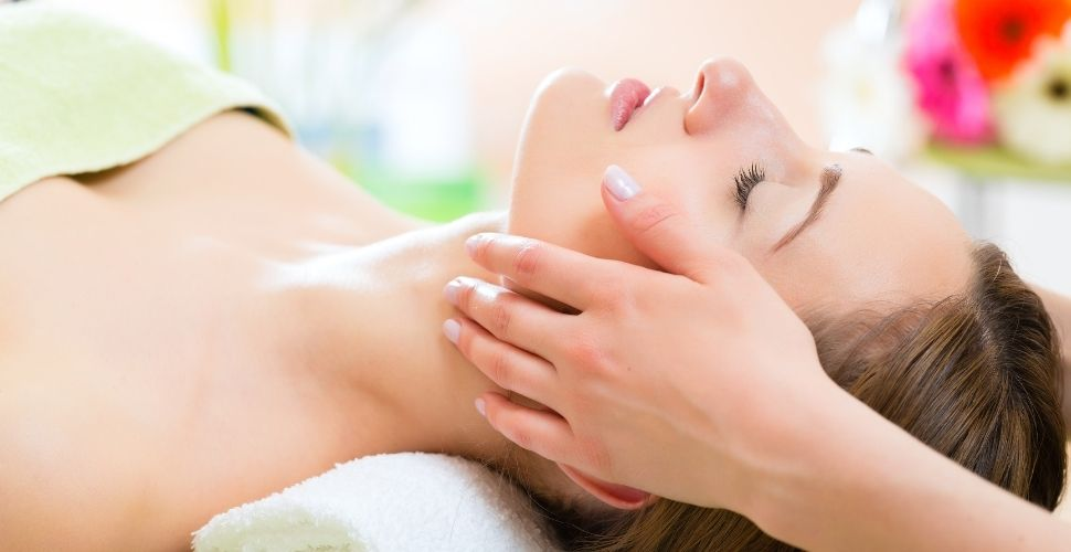 Fast Massage - SupermomGlobal