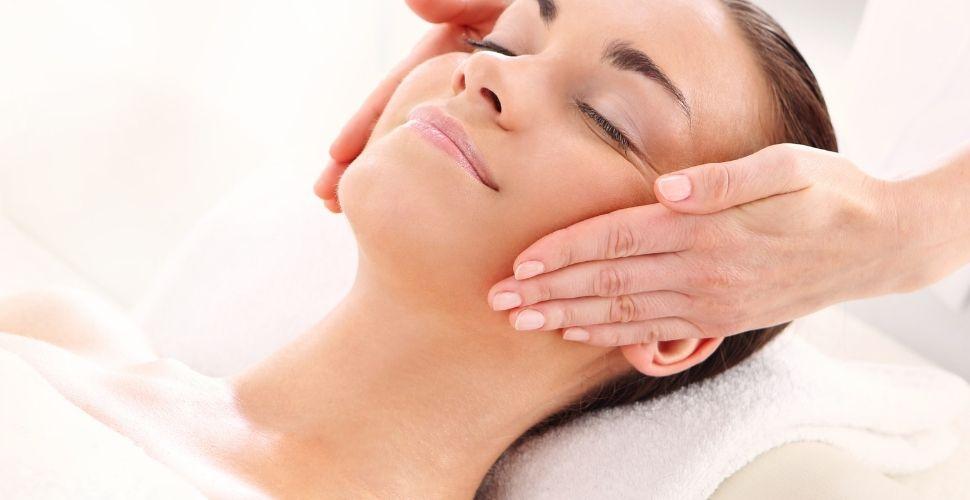 Friction Massage - SupermomGlobal