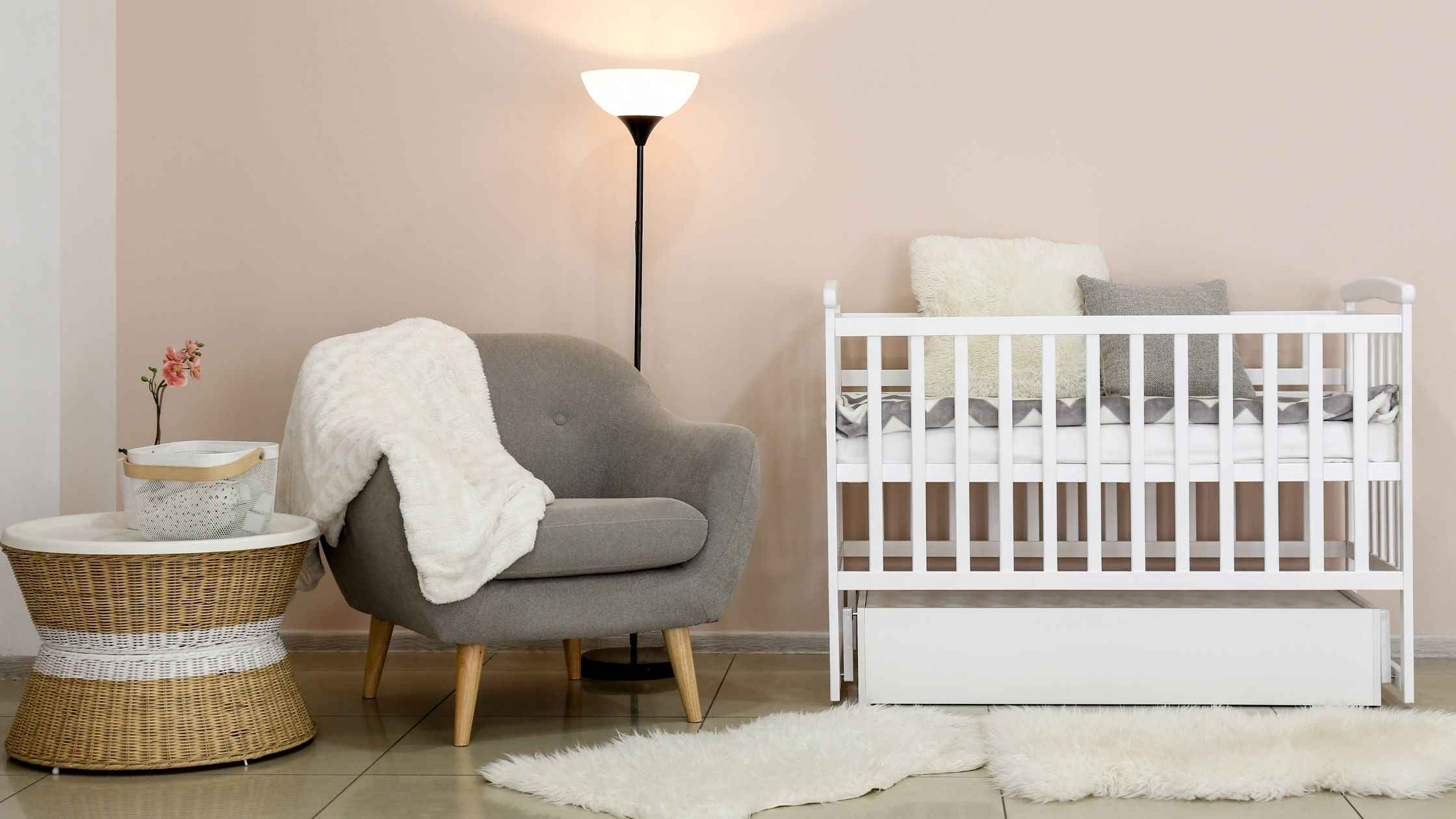 Baby Bedding Buying Made Simple - SupermomGlobal