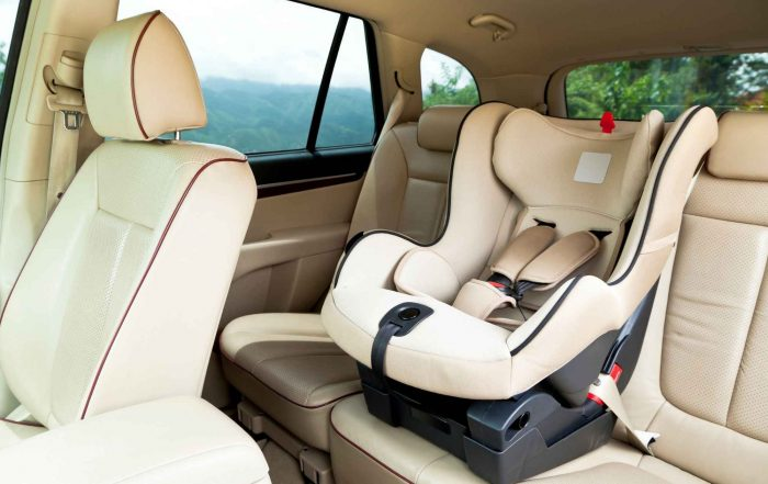 Baby Car Seats Safety – Frequently Asked Questions - SupermomGlobal