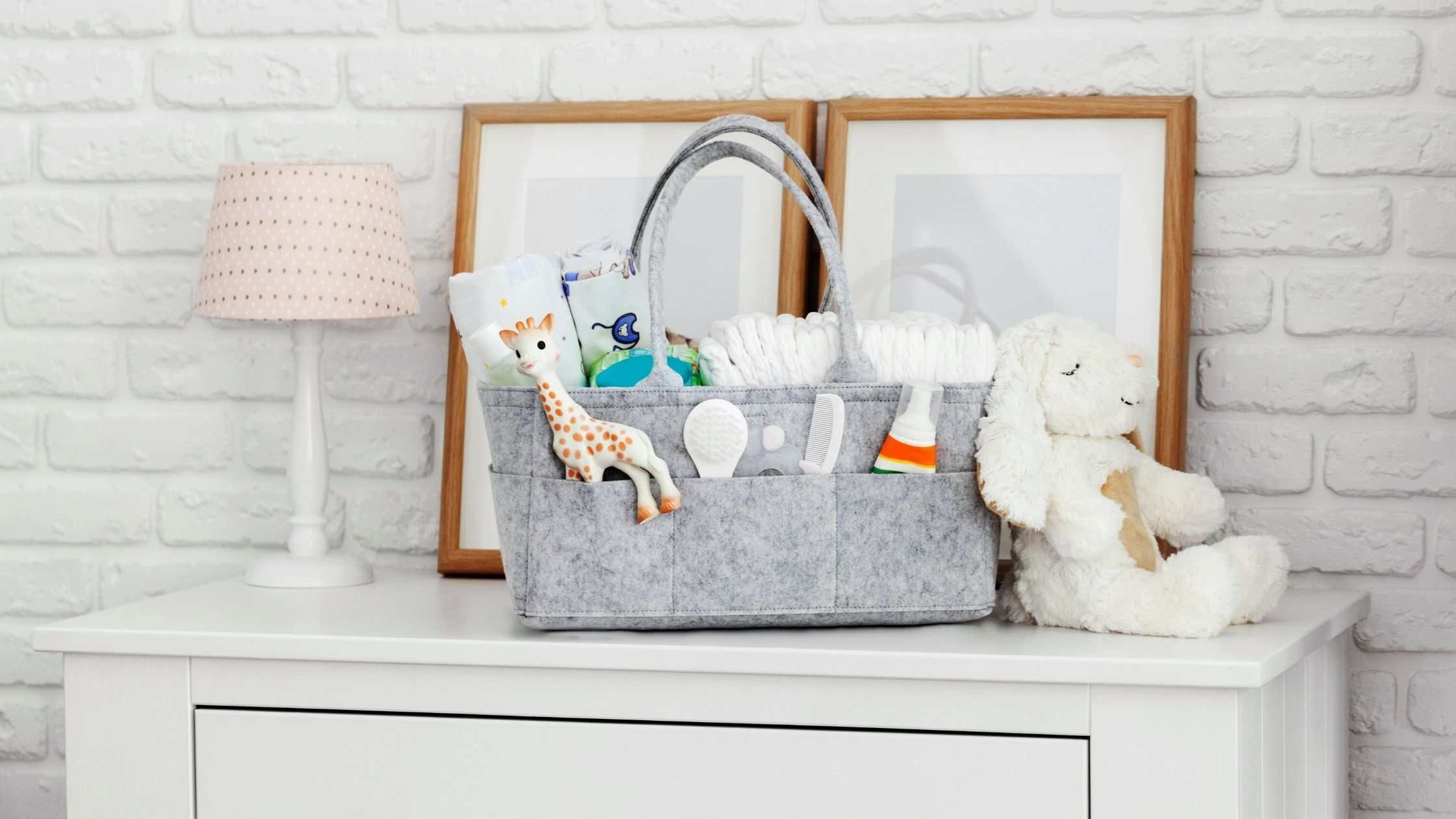 All About: Diaper Bags - SupermomGlobal