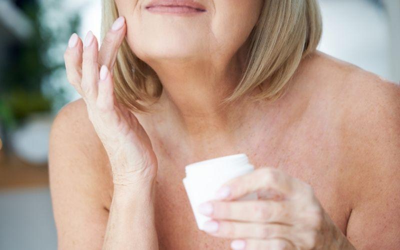 Anti-wrinkle Cream - SupermomGlobal