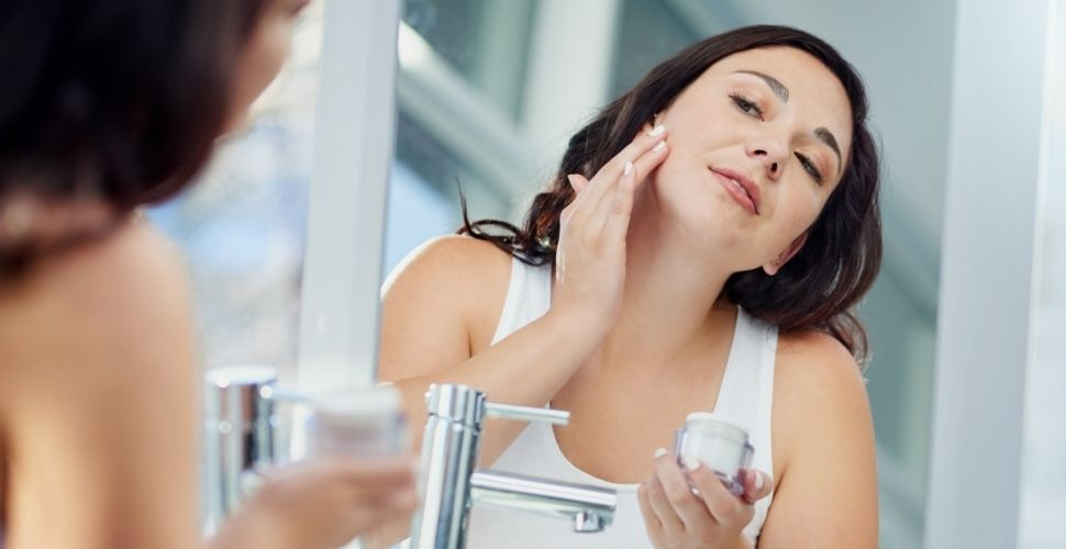 Nourishing Your Skin - SupermomGlobal