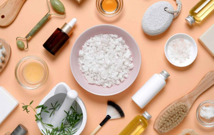 Skin Products - SupermomGlobal