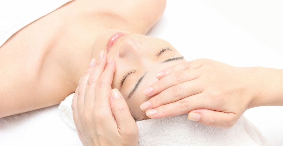 Slow Massage - SupermomGlobal