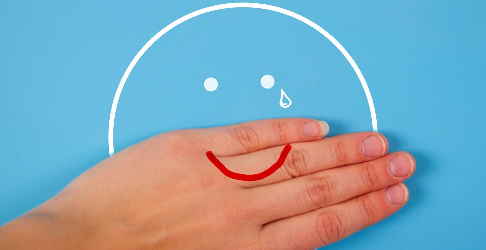 6 Reasons You Should Not Fake Your Happiness