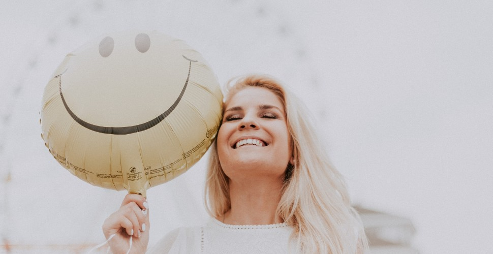 3 Ways Happiness Can Lead To A Longer Life