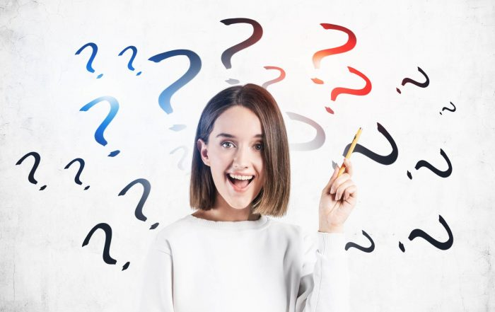 5 Questions That Will Help You Find Happiness